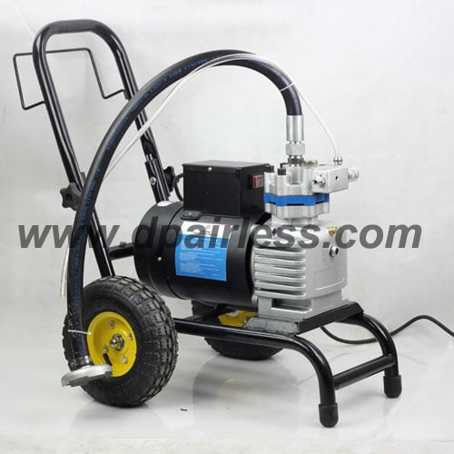 DP-6860E-ELECTRIC-AIRLESS-PAINT-SPRAYER