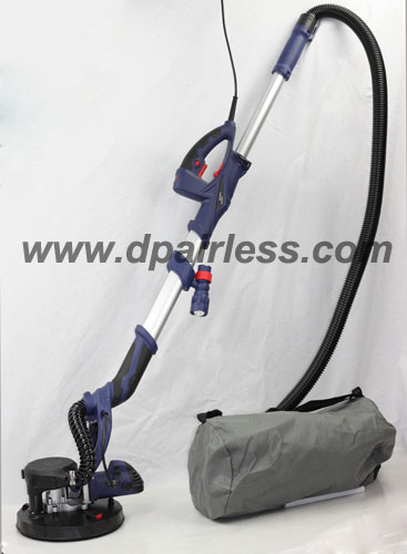 DP-3000-MUTIFUNTIONAL-DRYWALL-SANDER-WITH-AUTO-VACUUM-SYSTEM