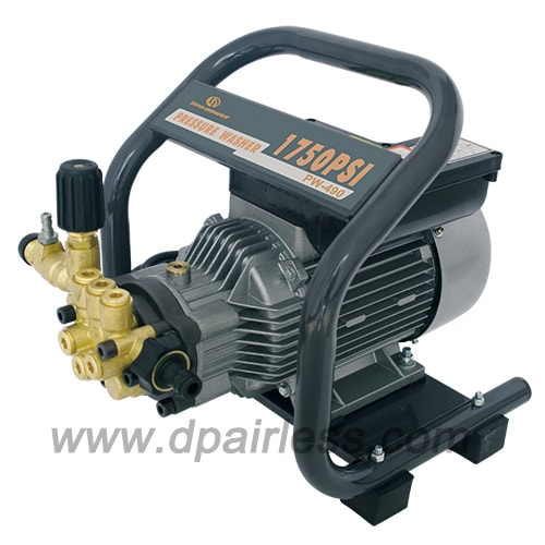 DP-PW490 HIGH PRESSURE WASHER
