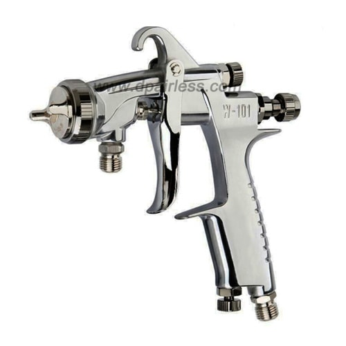 W-101 Air Spray Gun