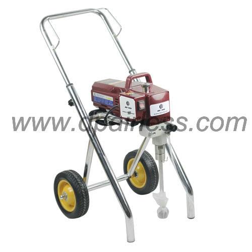 dp-6318h-sähkö-airless-maali-laitteiden-with-high-vaunu-rattaat