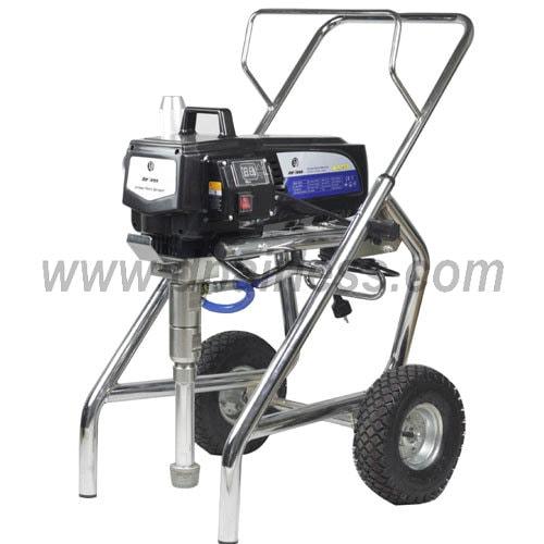 DP-6331i-Professional-airless-maaliruisku-1800W-3.8L