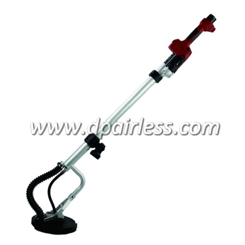 DP-600B Electric Drywall Sanding tool