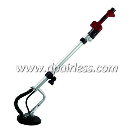 DP-600B Electric Drywall Sanding tool