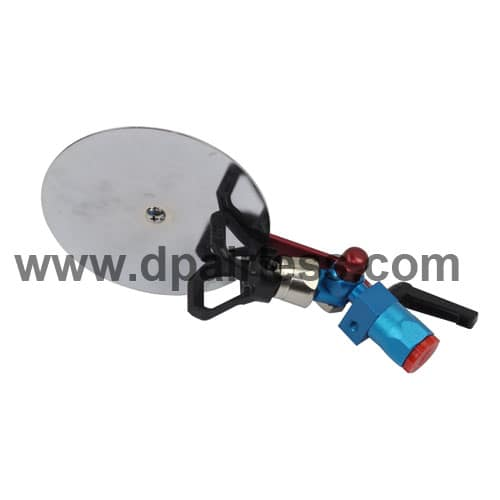 DP-637SPT Spray Guide Painting Tool
