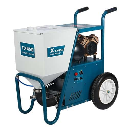 dp-tx450-texture-sprayer