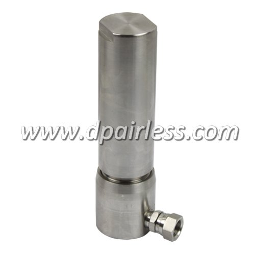 DP-K30PM High Quality Pump Manifold Filter Assembly