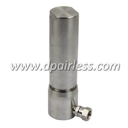 DP-K30PM Pump Manifold Assembly
