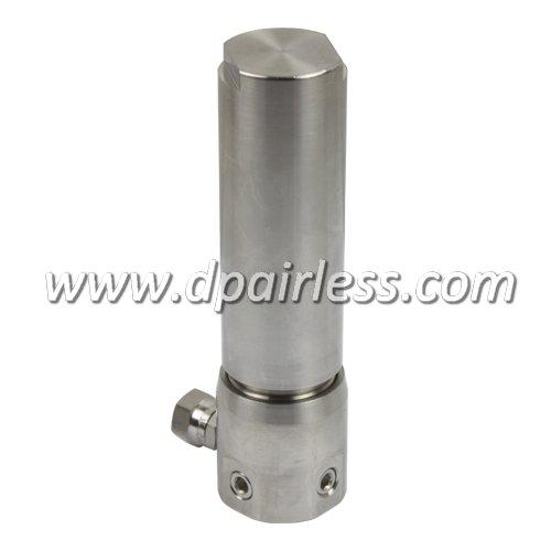 DP-K30PM Pump Manifold