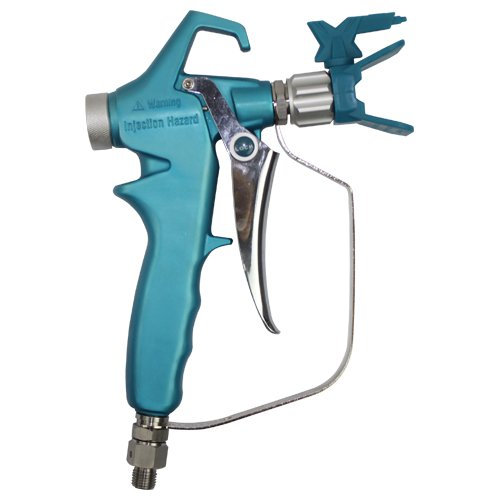 X-550 X-650 High Quality Airless Spray Gun