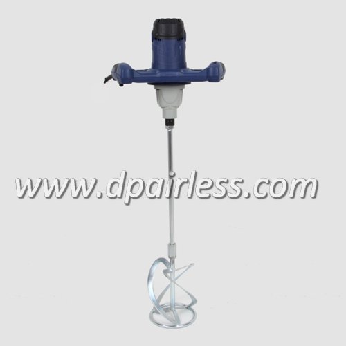 DP-M207A M208A Electric Paint Mixer