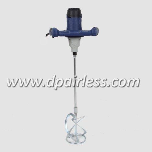 DP-M207A M208A Electric Paint Mixer