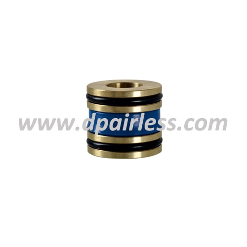 High Quality Axle Sealing