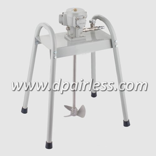 DP-22-31 High Quality Air Agitator