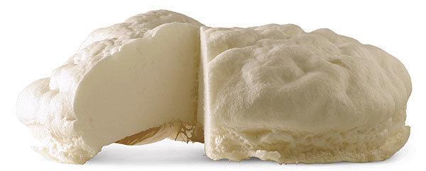 Guide to Insulation: Spray Foam