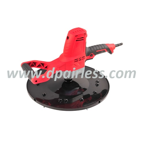 DP-WP01 Electric wall Polisher
