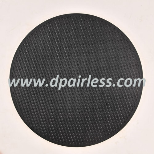 Plastic Pad for DP-WP01 Electric Polisher