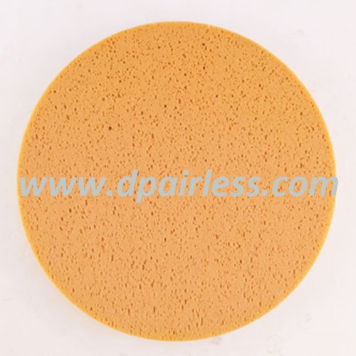 Sponge Pad for DP-WP01 Electric Polisher