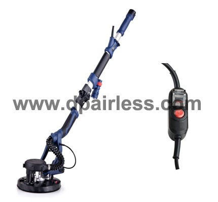dustless dry wall sander with best price