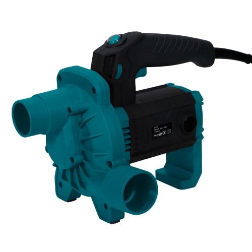 DP-750 Multifunctional Dust Absorption