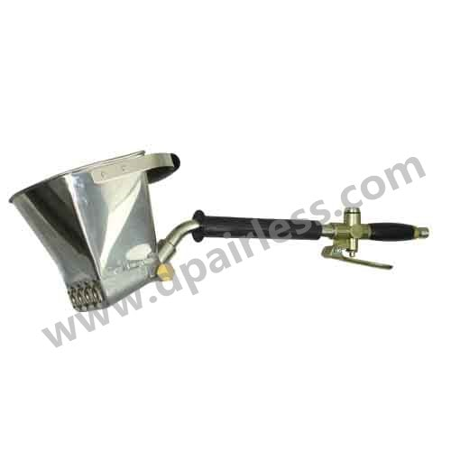 DP-CH200A Air Stucco sprayer, Mortar sprayer, Plaster sprayer, Cement sprayer, hopper gun