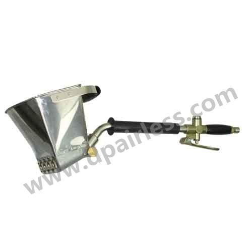 DP-CH200A Air Stucco sprayer, Mortar sprayer, Plaster sprayer, Cement sprayer, hopper gun