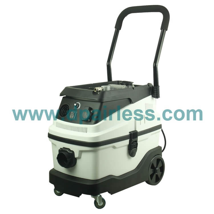 DP-501 Water Filtered Vacuum Cleaner 30L