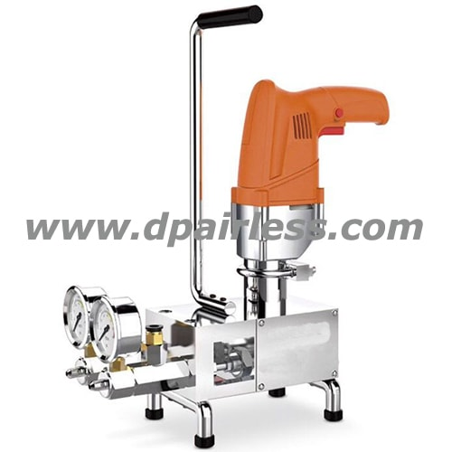 DP-I800-2K-High-Pressure-Injection-Grounting-Pum