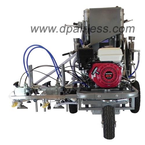 DP-LC880TD