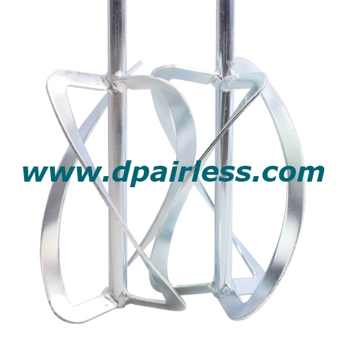 Double Paddle for DP-M210B Electric Mixer