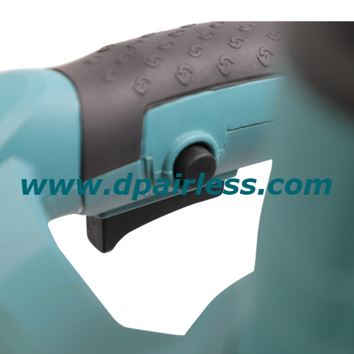 Safety Switch for DP-M210B Electric Mixer with Double Paddle