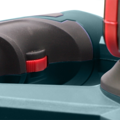 Speed Regulator for DP-M201B Brushless Cordless Mixer
