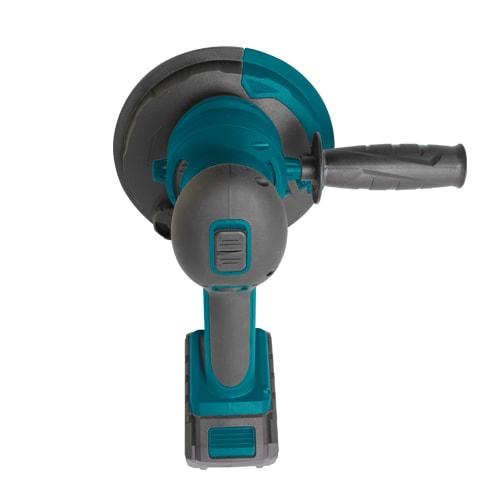 DP-750LB Handheld cordless drywall sander