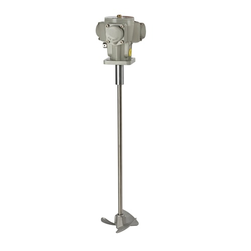 DP-AM2L 0.16HP Air-powered Stirrer