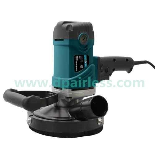 DP-CSG15 Concrete grinding machine