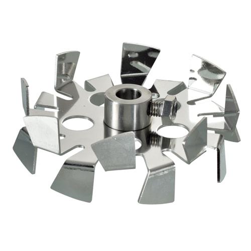 DP-SC110 304/316 stainless steel Blade 110mm