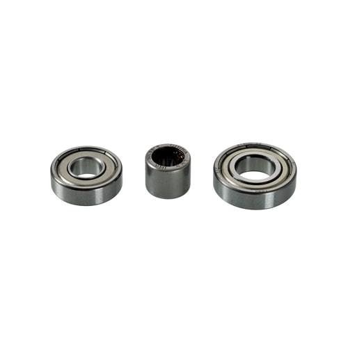 Bearings for DP Piston Pneumatic Motors