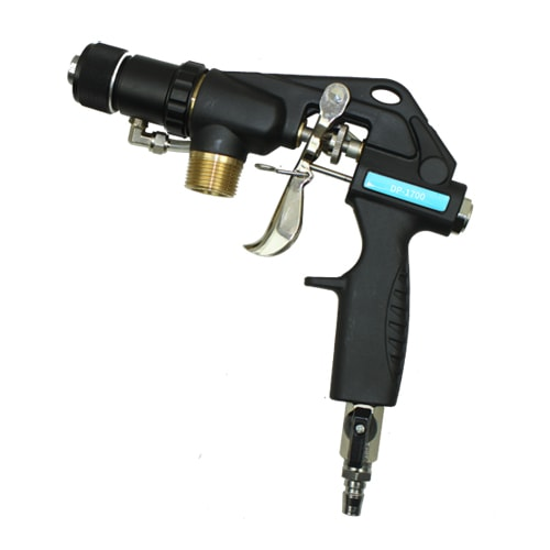 DP-1700 Texture Spray Gun