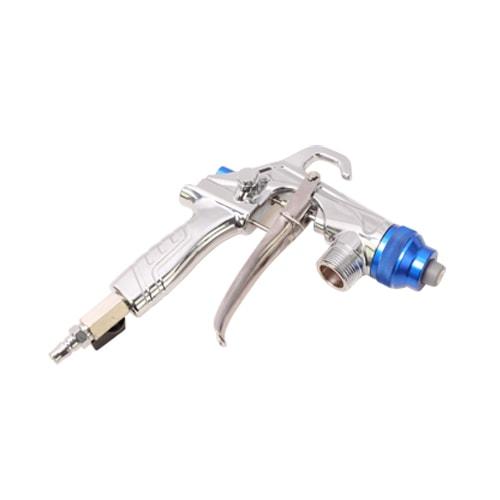 DP-1800 Professional Texture Spray Gun