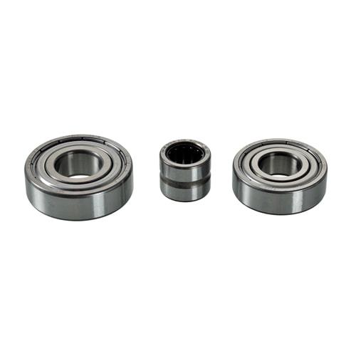 High Quality Bearings for Piston Pneumatic Motors