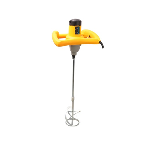 DP-M108A 1800W Electric Paint Mixer