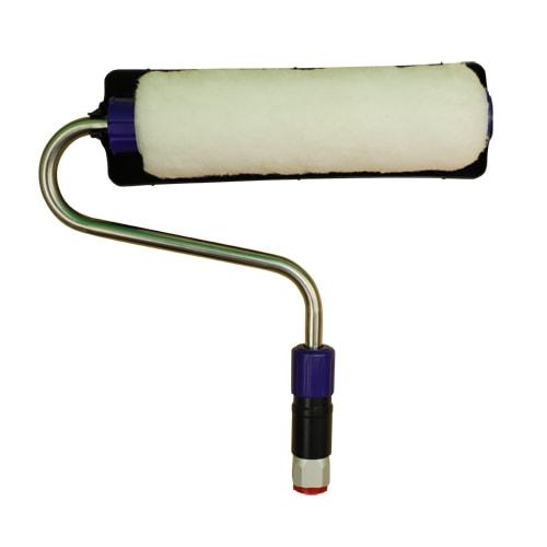 DP-637PR Airless Pressure Roller Kit