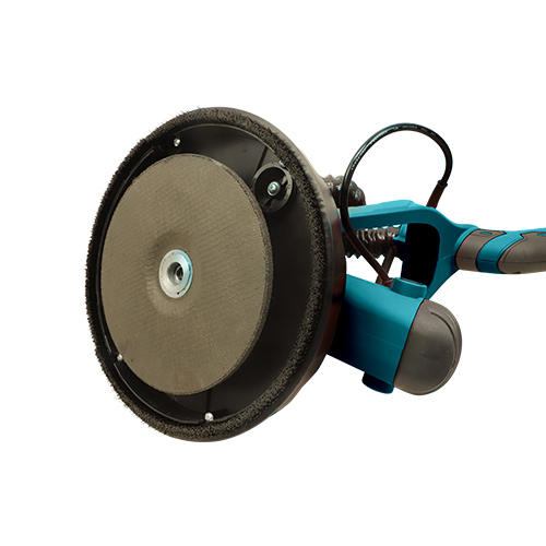 DP-3000FC-1000W sander