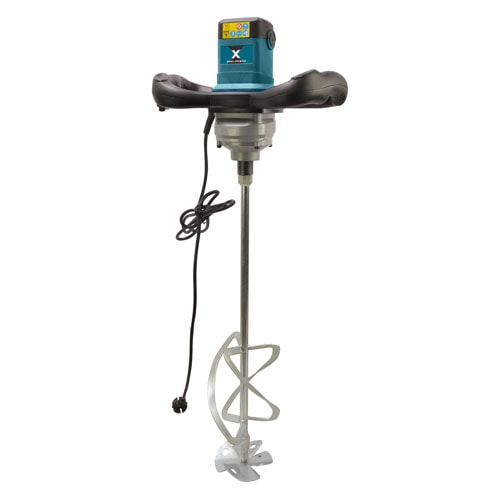 DP-M216G 1600W Hand-held paint mixer