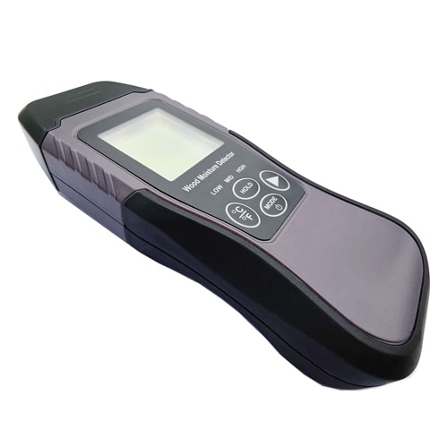 DP-MM10 Moisture Meter with Pin